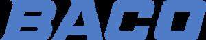 logo_baco