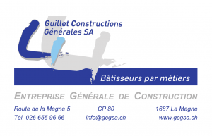 Logo Guillet avec entreprise et adresse_000001