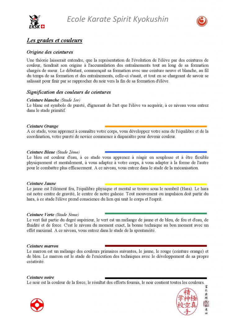 Grades et couleurs_000001