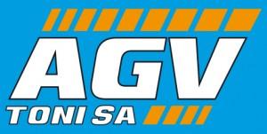 AGV_Toni_SA
