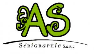 Logo AS Sérigraphie PDF_000001