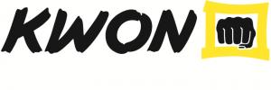 Logo kwon S+4c_o_hint (3)