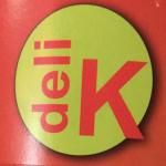 deli-k-bussigny